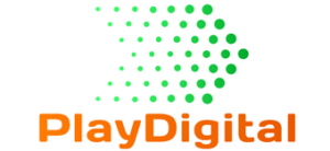 PlayDigital.ro