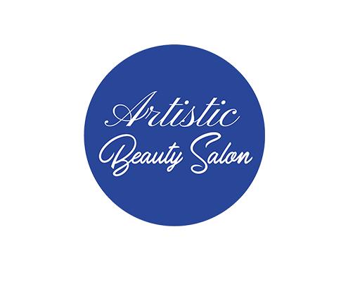 Artistic-Beauty-Salon